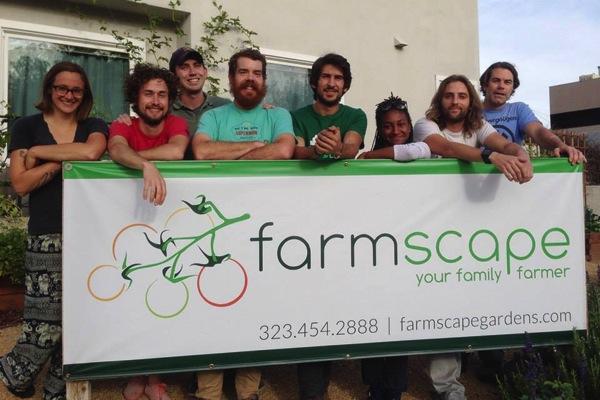 farmscape-2