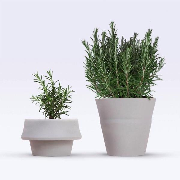 fold-pot-1