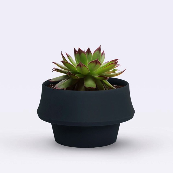 fold-pot-2