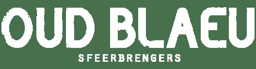 logo-oud-blaeu