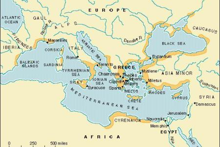 Map of ancient greece and egypt map map7grco ancient greece map and ancient egypt1328 map greece egypt asia minor f6cfa1acff892000b48c58ef1c2821f5 gumiabroncs Images