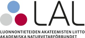 lal_logo_txt_rgb