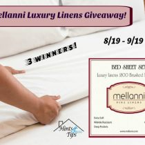 Mellanni-Luxury-Linens-Giveaway-ends-9-19-