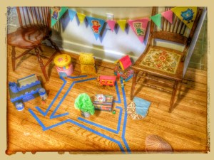 Daniel Tigers Neighborhood-2