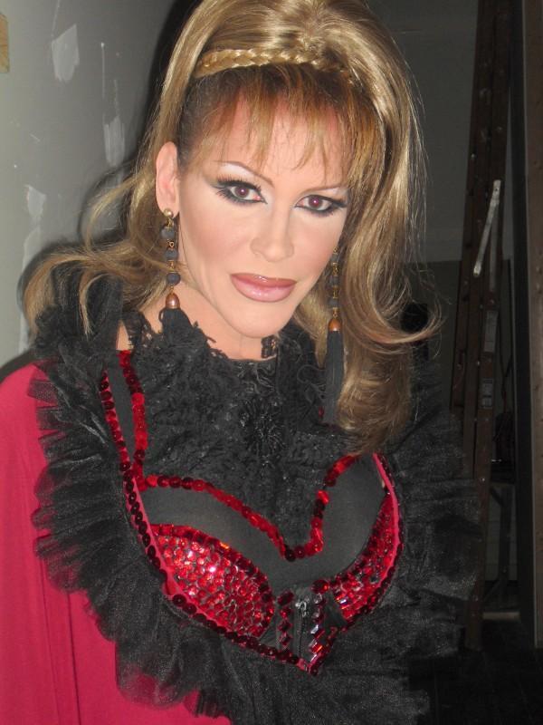 nicolette ashton miss gay missouri 1999