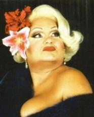 Carmella Marcella Garcia