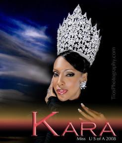 Kara Young Ross