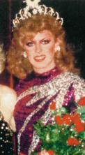 Monica Rey