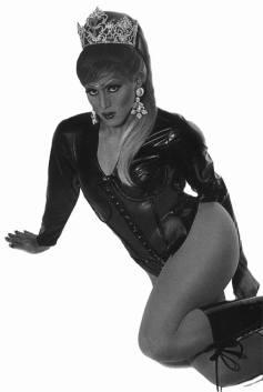 Linda Carrero