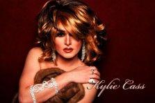 Kylie Cass