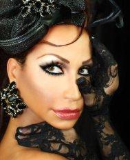 Lorna Vando