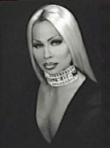 Krista Versace