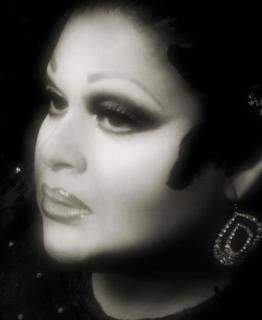 Alayna Marquez