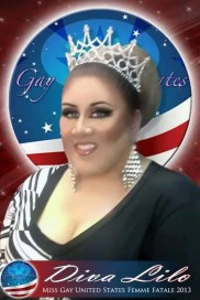 Diva Lilo