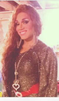 Bianna Reyonce