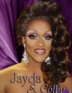 Jayda Colby