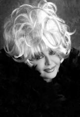 Coco Kane - Miss Gay Ohio USofA Classic 2004