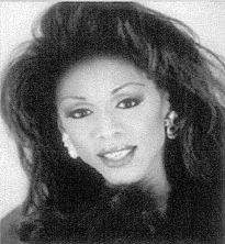 Jacqulyn Devaroe - Miss Gay USofA 1997