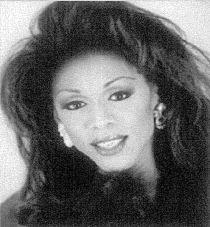 Jacqulyn Devaroe - Miss Gay USofA 1997