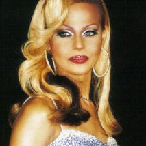 Angelique Ali