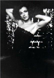 Genevieve Ryder