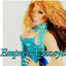 Empress Vizcaya