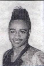Emanuel Corday