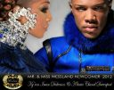 A'keria Chanel Davenport and Ky'ron Iman Dickerson - Photo by Tios Photography