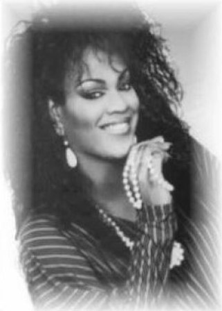 Donna Nicole