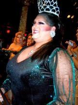 Nina Fierra