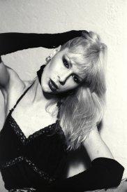Gilda Golden