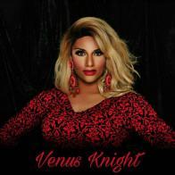 Venus Knight