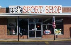 Essic Sport Shop