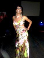Brooke Divine