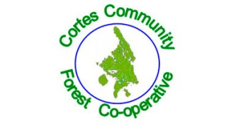 Cortes Community Forest Co-Operative Local Societies