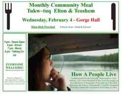 Community_Meal_Poster_Feb_4_2015