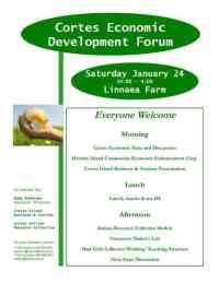 Ed_Dev_Forum_Poster1