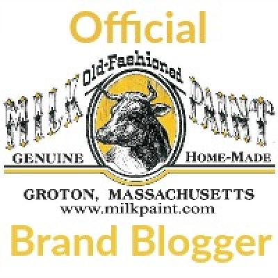 Old Fashioned Milk Paint Co.