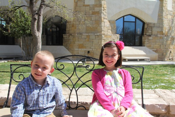 easter 096
