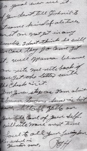 Ray Martin letter to Pearl Martin dated July 19, 1942 pg. 3_1