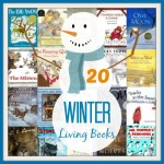 Winter Book List