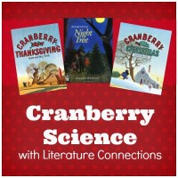 Cranberry Science