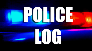 policelog