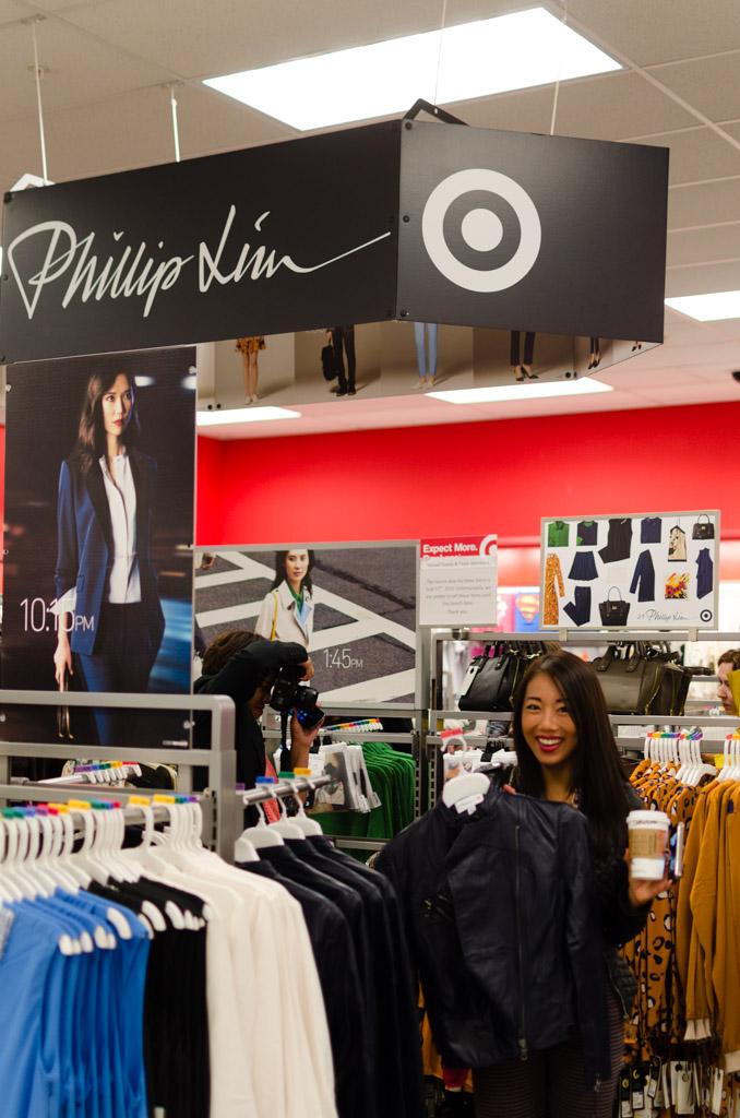 target-phillip-lim-womens