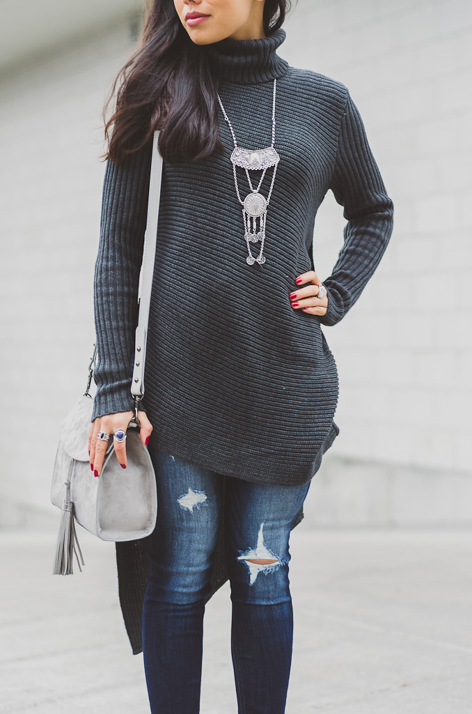 express-sweater-style