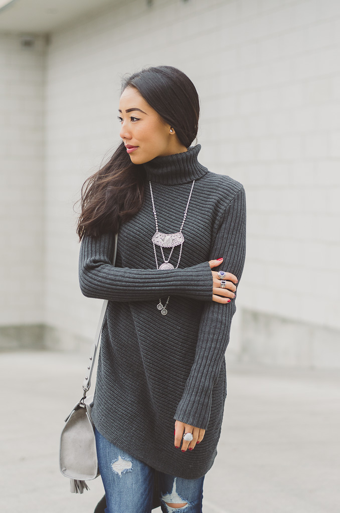 sweater-streetstyle