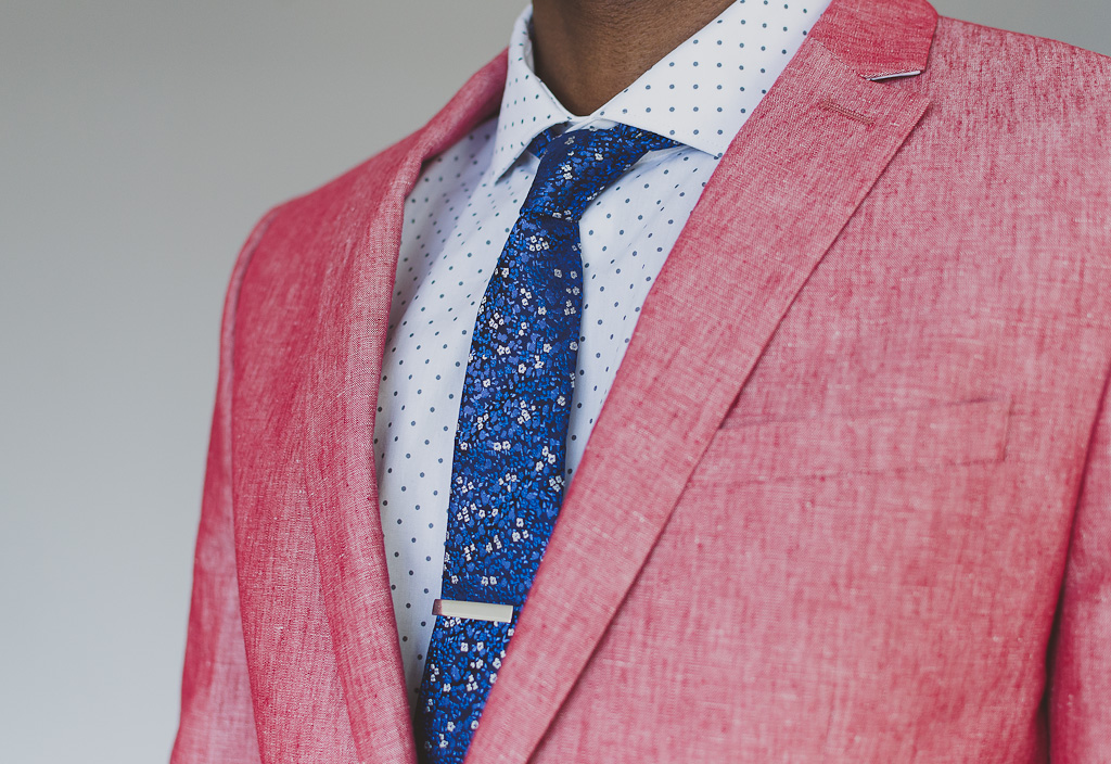 coloured-mens-linen-suit