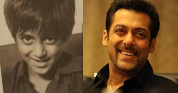 bollywoodcelebrities12