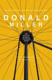 180px-Million_Miles_book_cover.jpg