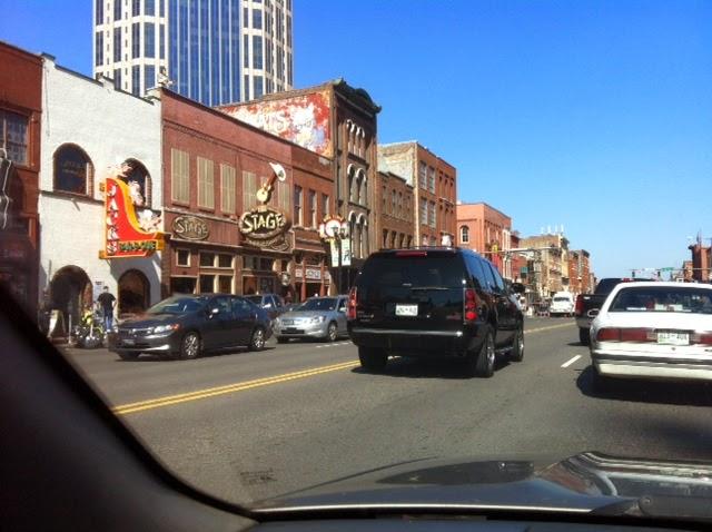 NashvilleDownTown.JPG